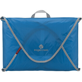 Eagle Creek Pack-It Specter Borsa porta abiti pieghevole M, brilliant blue
